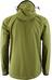 Klättermusen M's Allgrön Jacket Herb Green